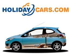15% korting door samenwerking Holiday Cars en Relax in Spanje!