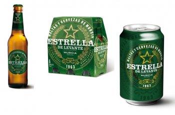 Bezoek de fabriek van Estrella Damm